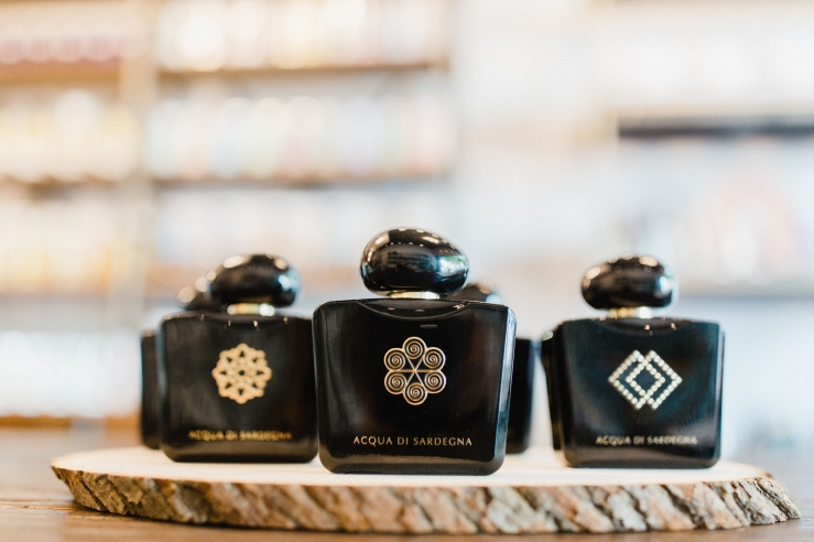 The Scent Room-0003.jpg
