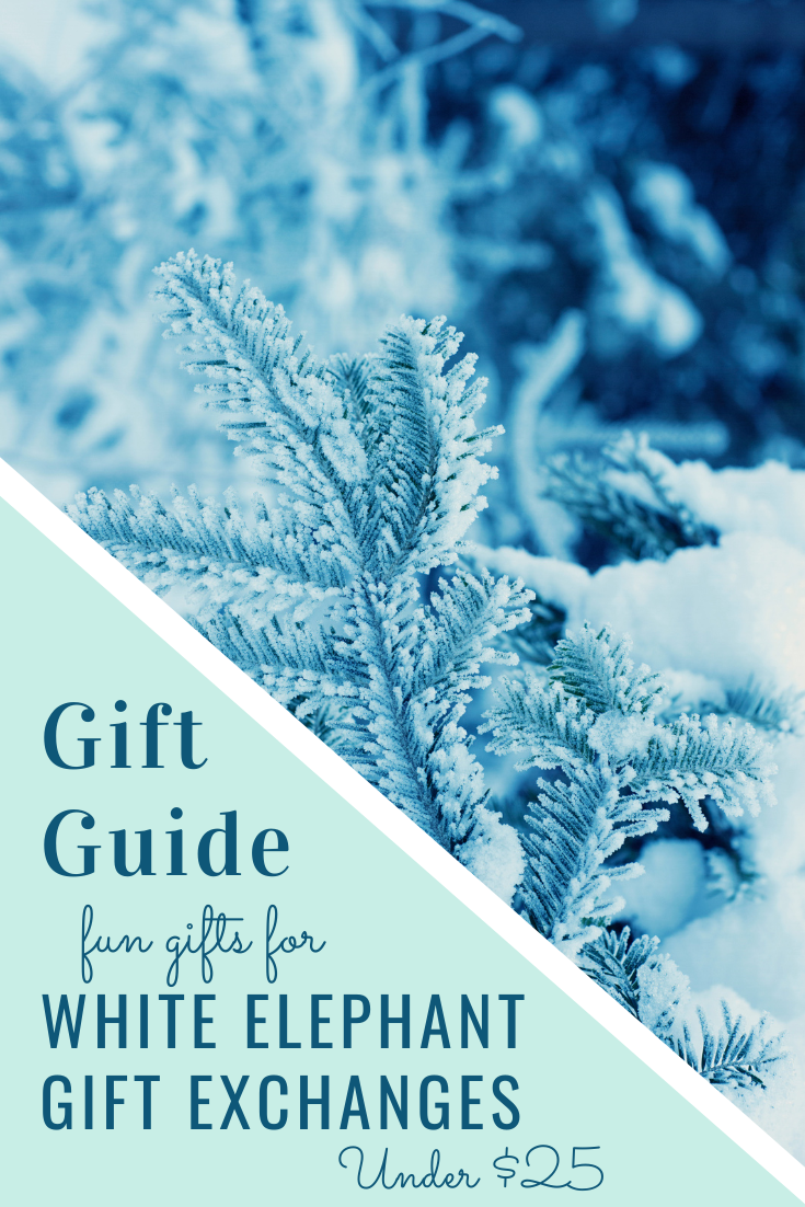 Gift Guide (1).png